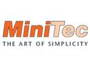 MiniTec